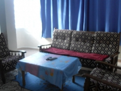 Appartement en location à agadir4500agadir4500