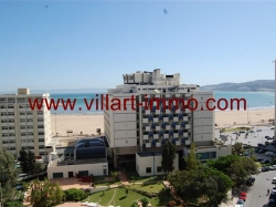Appartement en location à centre ville, tanger20000centre ville, tanger20000