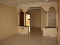 Appartement en location à gu�liz, marrakech4500gu�liz, marrakech4500