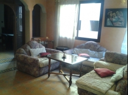 Appartement en location à marrakech4500marrakech4500