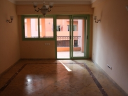 Appartement en location à marrakech600marrakech600