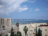 Appartement en location à tanger7000tanger7000