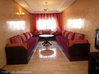 Appartement en location à casablanca - dar el beida7000casablanca - dar el beida7000