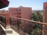 Appartement en location à gu�liz, marrakech7000gu�liz, marrakech7000