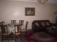 Appartement en location à gu�liz, marrakech7500gu�liz, marrakech7500