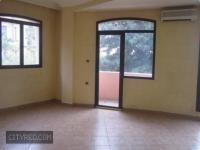 Appartement en location à gu�liz, marrakech5500gu�liz, marrakech5500