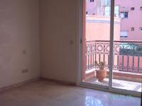 Appartement en location à marrakech8800marrakech8800