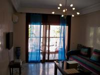 Appartement en location à gu�liz, marrakech700gu�liz, marrakech700