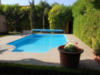 Villa - Maison en location à targa, marrakech35000targa, marrakech35000