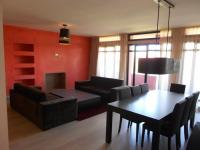 Appartement en location à amelkis, marrakech15000amelkis, marrakech15000