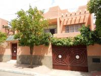 Villa - Maison en location à assif, marrakech8000assif, marrakech8000