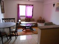 Appartement en location à gu�liz, marrakech6000gu�liz, marrakech6000
