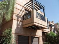 Villa - Maison en location à targa, marrakech20000targa, marrakech20000